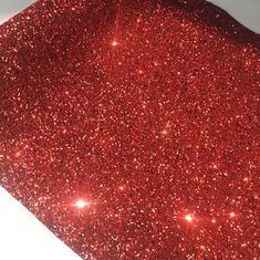 Decoration Silver Glitter Fabric 3 Chunky Unshrinkable 100% Polyester For Curtain